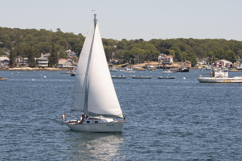 IMG_1671 first sail 4